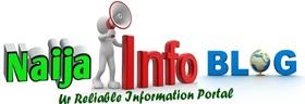 naijainfoblog logo