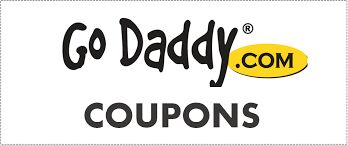 Godaddy Coupon Codes