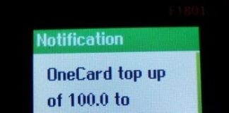 startimes payment one card