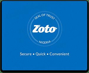 download zoto app