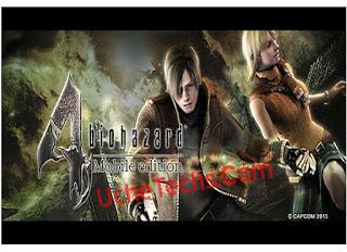 Resident evil 3 apk obb for android | Download Evil Defenders 1 0 20