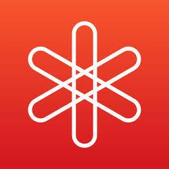 Download dent app