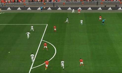Download Winning Eleven 2012 WE 2018 Apk Mod – 2019 469f25a9d976c