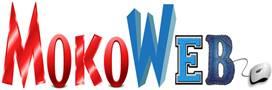 mokoweb logo