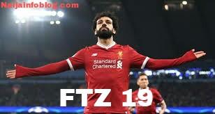 FTZ 19 Apk download