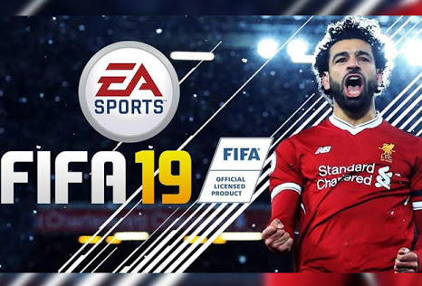 download pes 2019 apk + data obb online